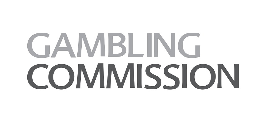 Dcms gambling commission casino journal top