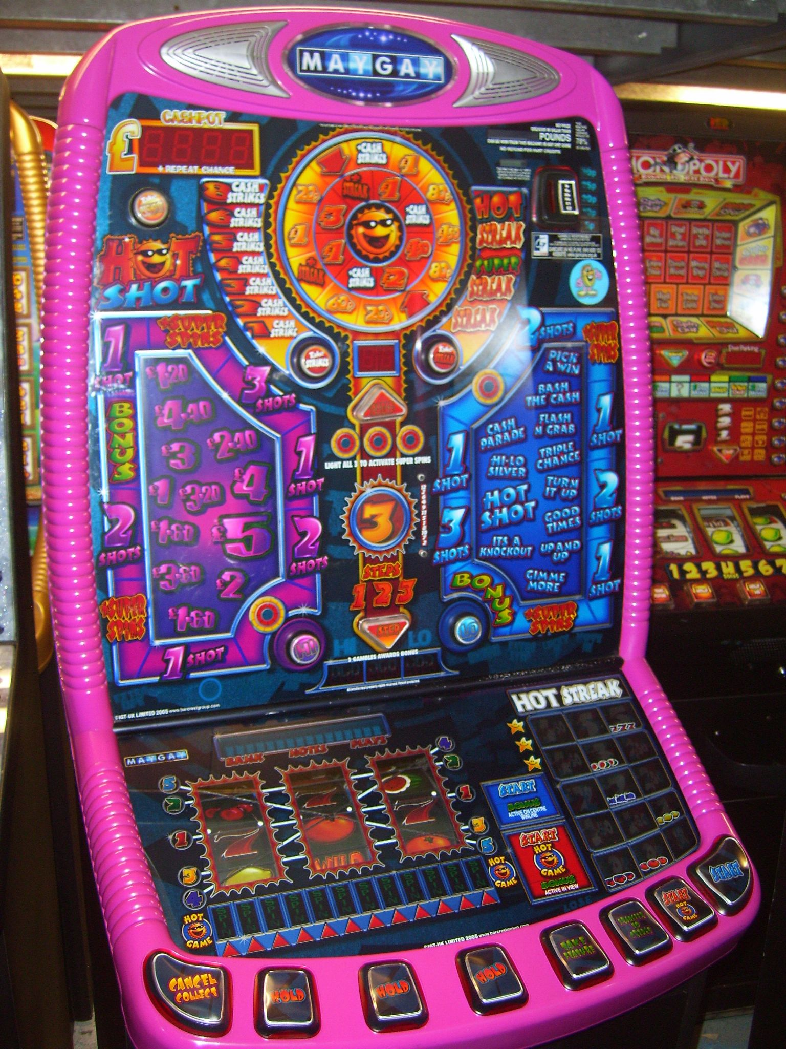 hot-shot-5-pub-fruit-machine-785-p.jpg